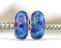 Logo Elfbeads: vinci gratis i tuoi beads preferiti ( 4 vincitori)