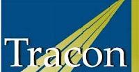 Tracon Industri