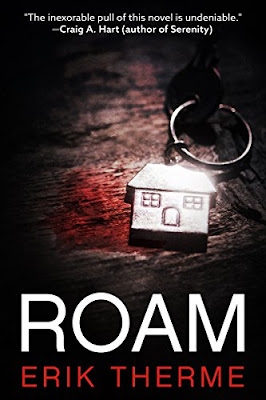 Roam by Erik Therme - Extract