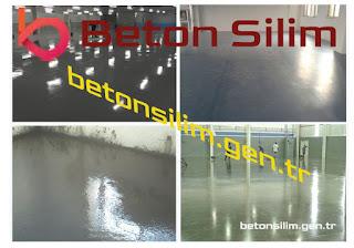 İstanbul Beton Silim Beton Zemin Beton Parlatma Beton Cilalama Görseller Resimler