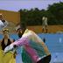 Exclusive Video | Skales Ft Harmonize - Oyoyo (New Music Video)