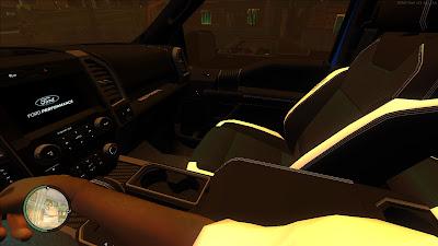 GTA San Andreas Usa Mod Latest Version 2021 For Pc