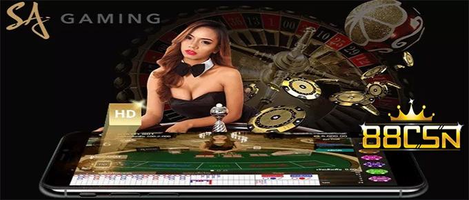 Tips Langkah Main Dragon Tiger Di Situs Judi Casino
