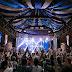 37ª Festa Pomerana recebeu quase 83 mil visitantes