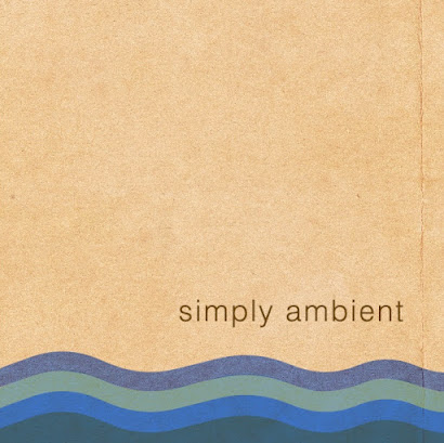 simply%2Bambient%2Bcover.jpg