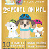 2° Pedal Animal