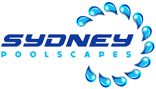Data Keluaran Sydney 2020