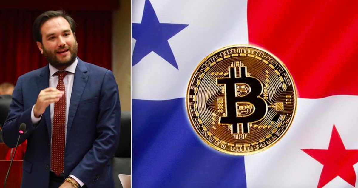 Panama Seeks To Adopt Bitcoin As Official Currency In Wake Of El Salvador Adopting The Crypto-Currency