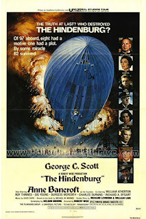 The Hindenburg (1975) [Latino-Ingles] [Hazroah]