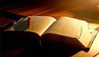 Condenación de la gran ramera y la caída de Babilonia, Apocalipsis 17 y 18