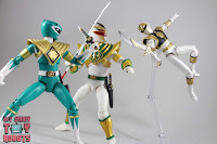 Lightning Collection Lord Drakkon 50