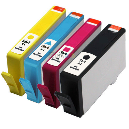 Know About Printers And It's Accessories