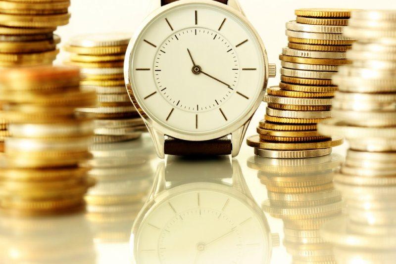Tiền gửi có kỳ hạn là gì? Phân biệt tiền gửi có kỳ hạn và không kỳ hạn