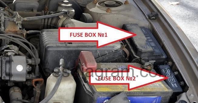 images?q=tbn:ANd9GcQh_l3eQ5xwiPy07kGEXjmjgmBKBRB7H2mRxCGhv1tFWg5c_mWT Diagram Fuse Box Great Corolla