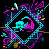 Belo Animechion Feat. Dj Ricardo Mix & Dj Jota Mix - Não Vou Perdoar (Kuduro, Animação)