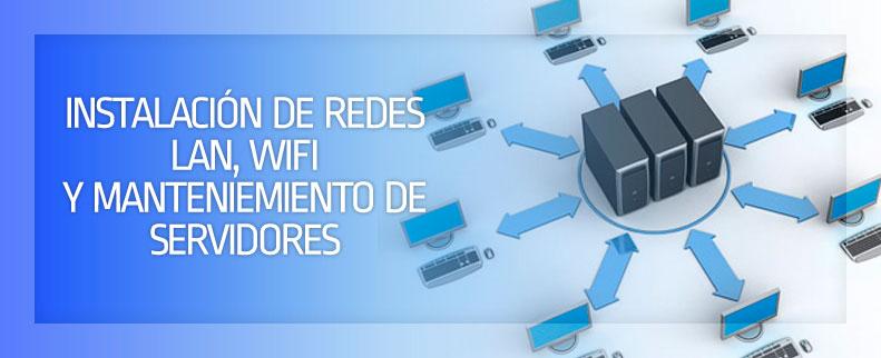 896e69ae48 Instalación y Configuración de Redes Informáticas - Formateo de ...