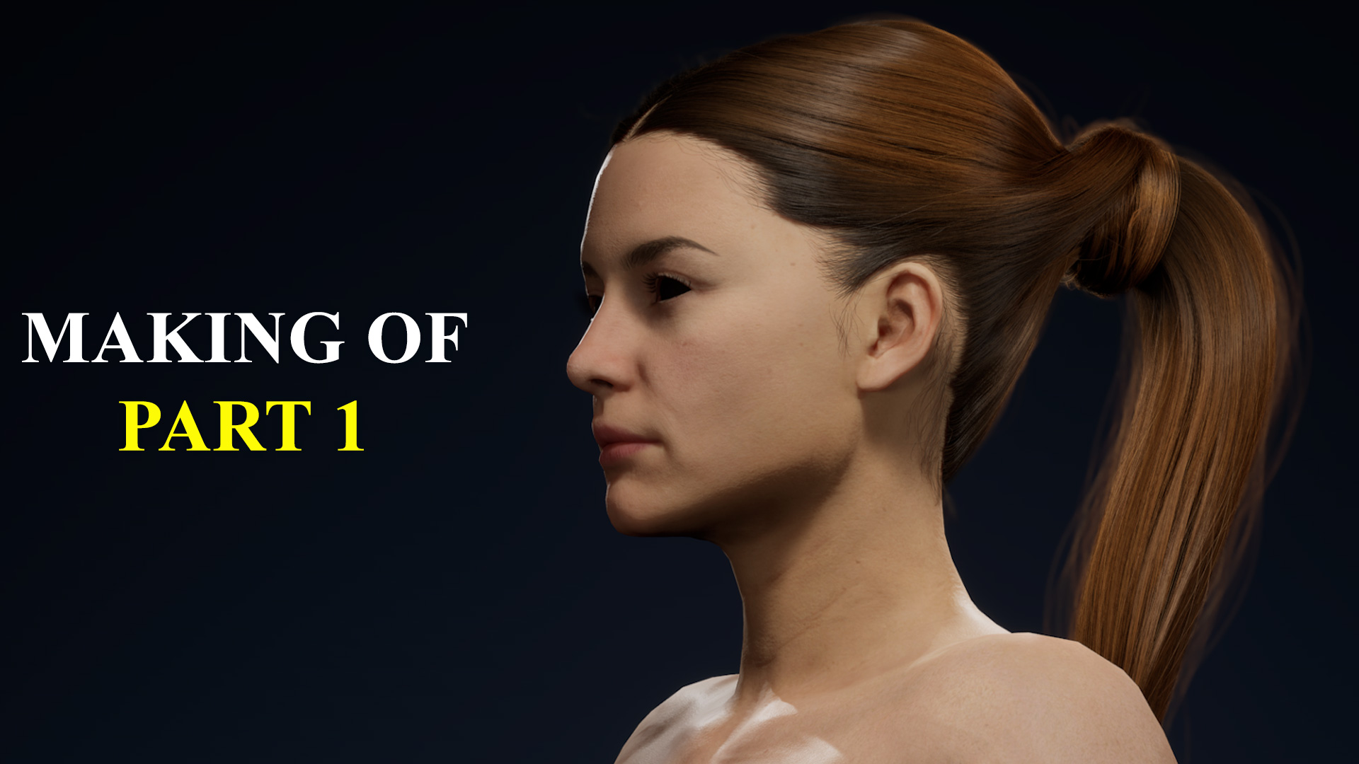 making_of_ponytail_part_1_youtube.jpg