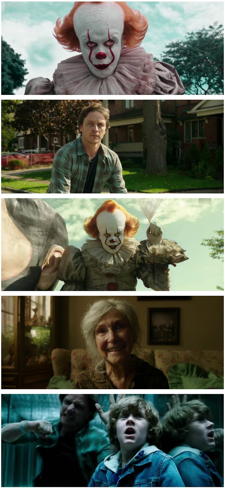 It chapter 2 full movie download in hindi dubbed filmyzilla