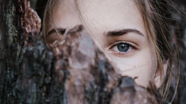 5 Cara Alami Untuk Menjernihkan Mata Anda