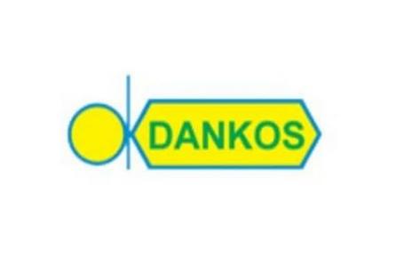 Lowongan Kerja SMK SMA PT Dankos Farma (A Kalbe Company) Tahun 2020