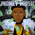 Money Music - EP Too$moove