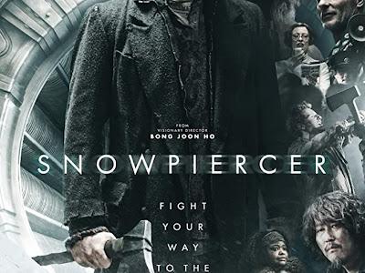 Movie: Snowpiercer (2013) (Download Mp4)