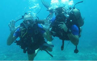 scuba diving in goa,goa for spend vacations,beautiful spots of goa