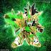 SD SANGOKU SOKETSUDEN Long Xian Liu Bei Unicorn Gundam [TENTATIVE NAME] - Release Info