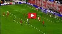 مشاهدة مبارة كلوب بروج ورويال انتويرب نهائي كأس بلجيكا بث مباشر 1ـ8ـ2020