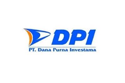 Lowongan PT. Dana Purna Investama Pekanbaru November 2018