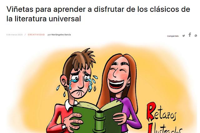 https://www.yorokobu.es/retazos-ilustrados/