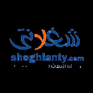 نشامى ويب - موقع شغلانتي للوظائف