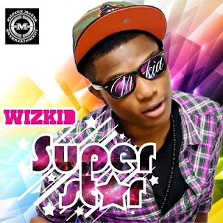 Scatter The Floor Lyrics Wizkid Lyrics