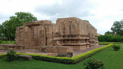 Malhar Bilaspur Ka Itihas Chhattisgarh : History of Malhar Bilaspur Chhattisgarh. मल्हार बिलासपुर इतिहास
