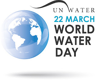 http://www.worldwaterday.org/
