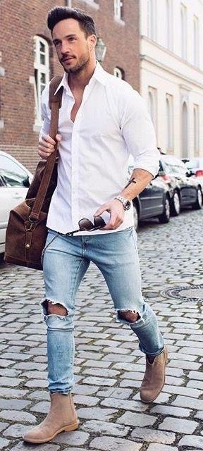 87bb63289 Macho Moda - Blog de Moda Masculina
