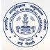 ICMR-NIRT Chennai Recruitment  Driver Vacancies 2020