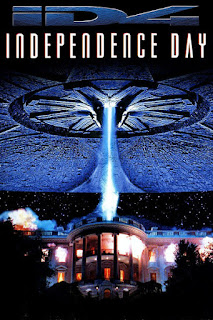 Download Film Independence Day (1996) BRRip 720p Subtitle Indonesia