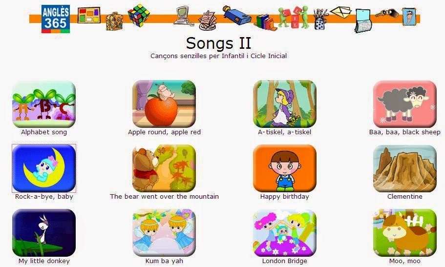 http://www.angles365.com/classroom/songsci02.htm