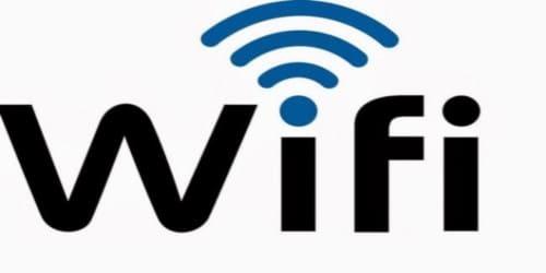 كيفية الإتصال بالويفي wifi أينما كنت حتى إذا كان مغلق بالكود