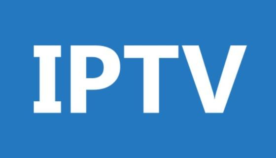 تحميل تطبيق IPTV Pro 6.1.3 َAPK للأندرويد