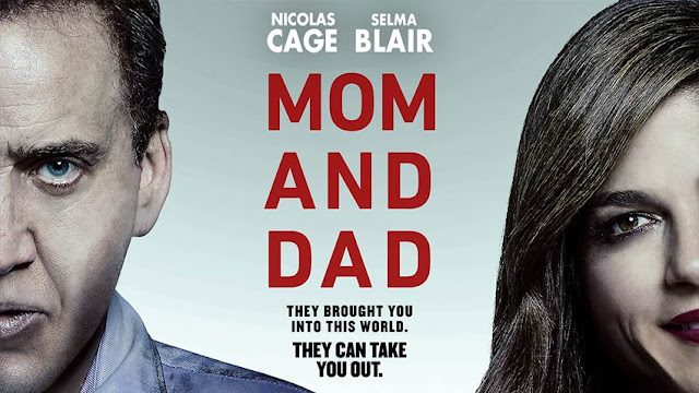 Image result for mom and dad movie 2018