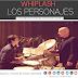 Whiplash - Parte 1 - Los personajes | Inspiración de película