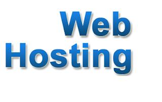 Best Web Hosting Sites In India