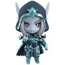 Nendoroid World of Warcraft Sylvanas Windrunner (#1671) Figure