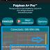 Metodo Nuevo psiphon pro cnt ecuador