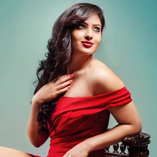 Nikesha Patel hot, movies, date of birth, age, hot photos, facebook, hot images, bikini, navel, hot videos