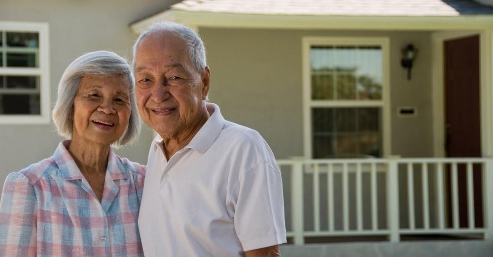 Senator Sonny Angara wants a 100% increase in social pension for seniors