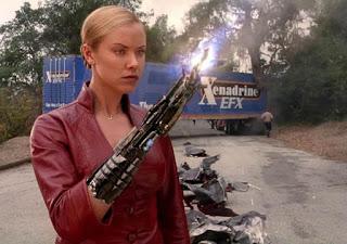 film terminator rise of the machines jadi alternatif