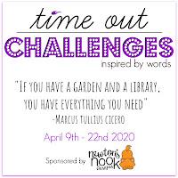 http://timeoutchallenges.blogspot.com/2020/04/challenge-159.html